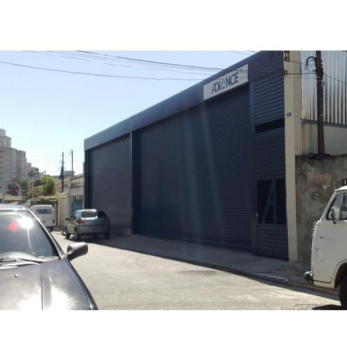 AÇO FECHADA 01