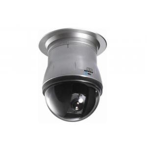 CFTV - CÂMERAS HM 480 SPTZO