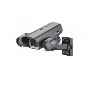 CFTV - CÂMERAS HM 500 SPTZ